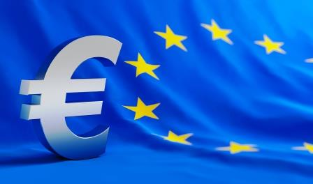EuroMillionen legal Deutschland