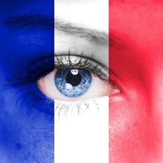 Loto France - Jackpot record en jeu !