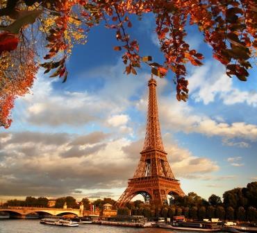EuroMillones y My Million de Francia creará 20 nuevos millonarios esta semana