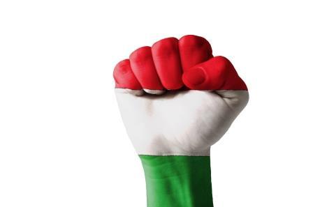 Węgier wygrywa 10,000$ w Powerball USA