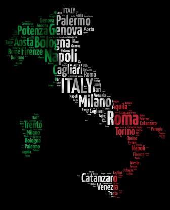 SuperEnalotto Italie