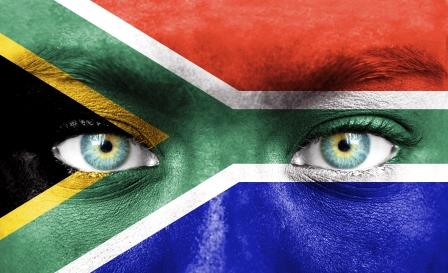 south africalottery guide