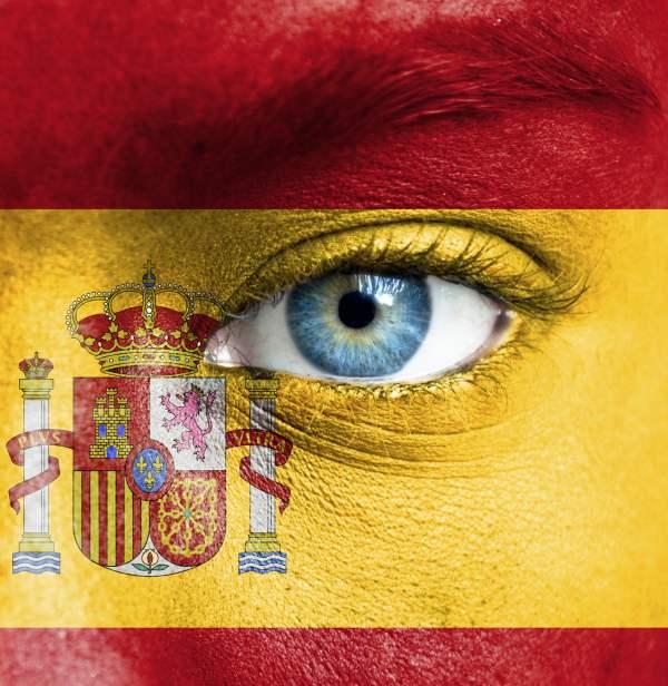 española gana euromillones
