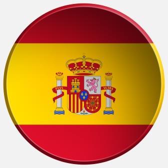 Lotería de Navidad de España