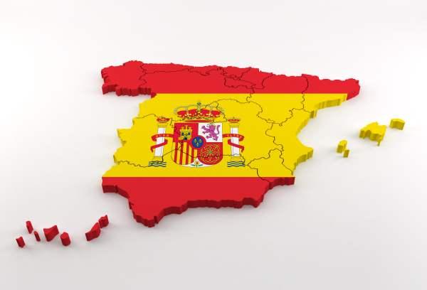 Loteria Hiszpańaska