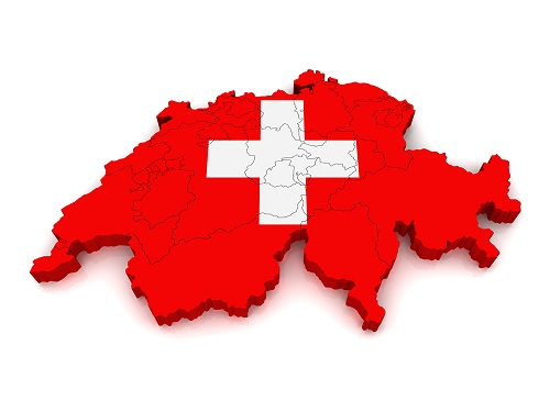 New Swiss Lotto from Loterie Romande and Swisslos