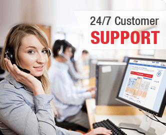 TheLotter Kundendienst