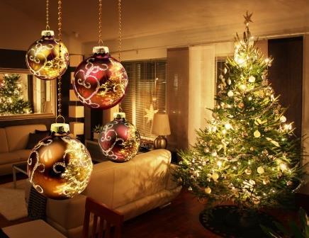 10 millions d'euros au Super Loto de Noel