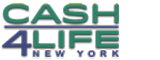New York Cash4Life