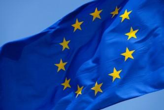 EuroMillions Jackpot Cap is €190 Million