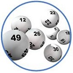 110 People Win US Powerball Second Prize?!