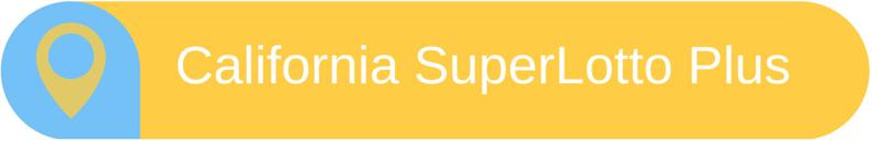 Kalifornien SuperLotto Plus