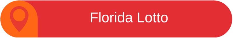 Florida Lotto Online