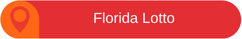 Play Florida Lotto Online!