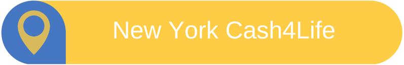 New York Cash4Life