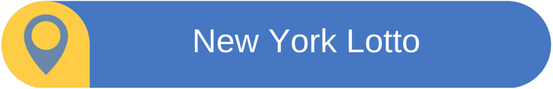Play New York Lotto Online!