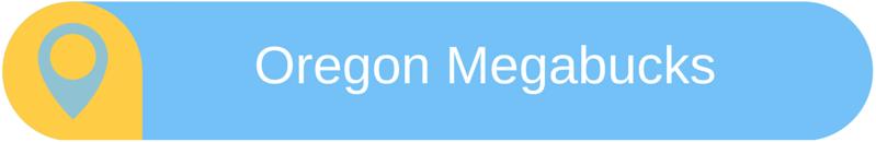 Play Oregon Megabucks Online!