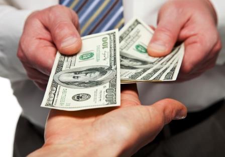 Do Lottery Winners Spend Their Winnings Wisely?