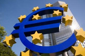⭐️ Cómo puedo participar online en el EuroMillones desde mi país