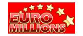 Евромиллионы