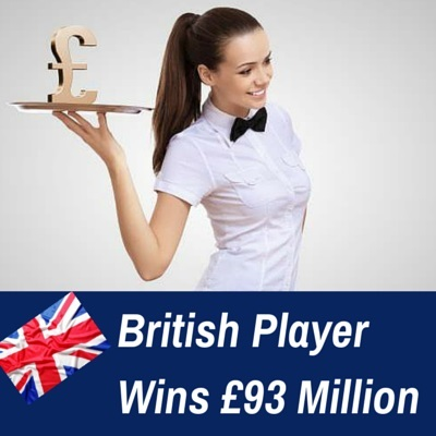 Play EuroMillions UK Online