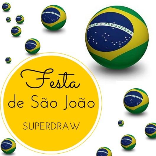 Play Quina de Sao Joao Online