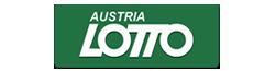 Лото Австрии