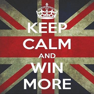 Zagraj w Lotto UK Online