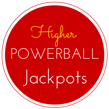 Play Powerball llions Online