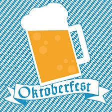 Выиграйте поездку на Октоберфест 2015 в эксклюзивном розыгрыше августа!