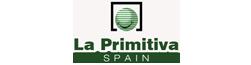 La Primitiva Испания