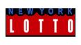 jugar Lotto de Nueva York