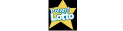 Лото Польши