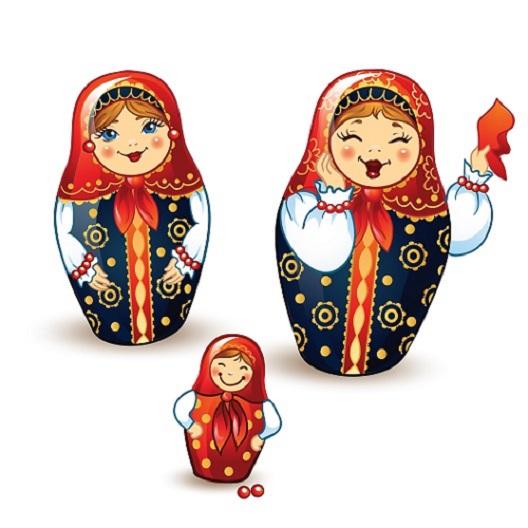 Лотереи в Царской России