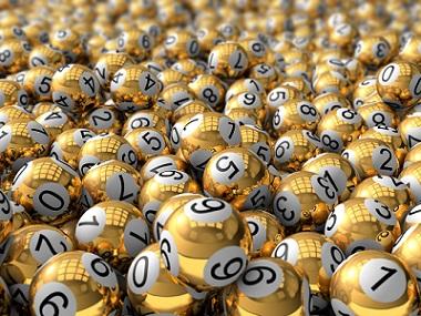 theLotter offre deux nouvelles et passionnantes loteries !