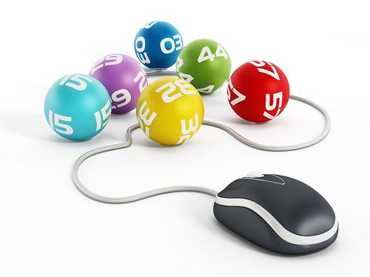 Jugar Powerball online
