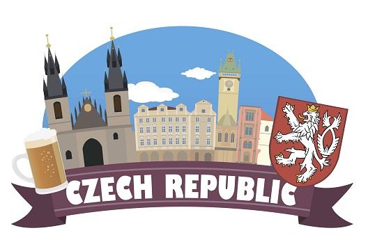 Jouer sur theLotter en tchèque