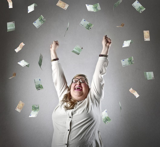 La Primitiva Rekord Jackpot Gewinner