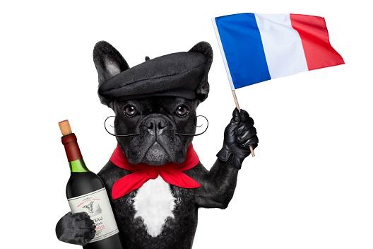 EuroMillones de Francia y la rifa My Million