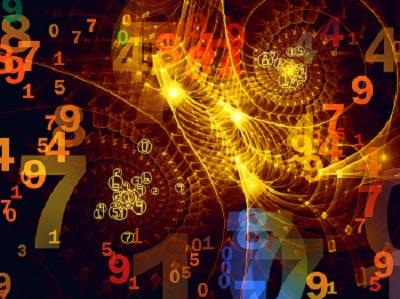 Numerologia Lotto