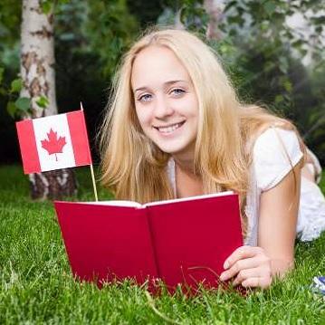 Sorteo especial de Lotto 6/49 de Canadá