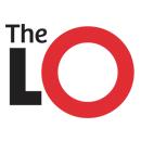 Online lottózás a koronavírus-válság alatt