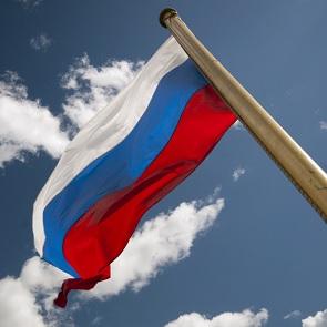 невостребованные выигрыши в России