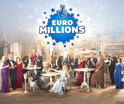 huge euromillions jackpot