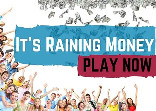 Gagnez 1000 $ de crédit lorsque vous jouez à la loterie avec un Package